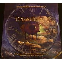 dream theater vinile  : dream theater - Vinile: CD e Vinili