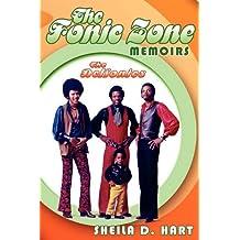 The Fonic Zone Memoirs