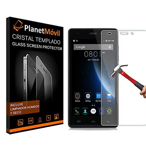 planetmovilr-protecteur-decran-en-verre-trempe-pour-doogee-x5