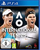AO International Tennis - 51YqnBsEvpL - AO International Tennis