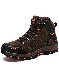 Amazon es Hombre Zapatos Bn Complementos Y Para Zapatos SSRqrB8