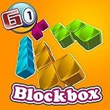 Blockbox [Game Connect]