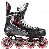 Bauer APX2R Sr. Inline Hockeyinline Skates