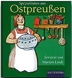 ISBN 3800330474