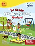 1st Grade Reading & Math Workout: Act...