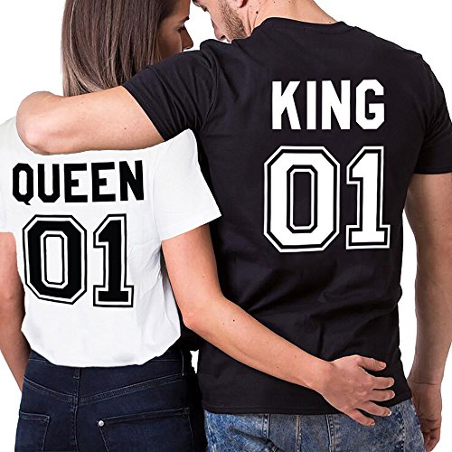 Queen M The Best Amazon Price In Savemoney Es