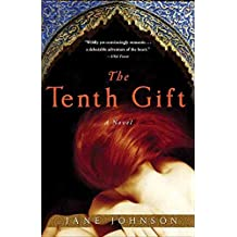[(The Tenth Gift)] [By (author) Jane Johnson] published on (May, 2009)