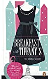 Breakfast at Tiffany's (Penguin Essentials) by Truman Capote (2011-04-01)