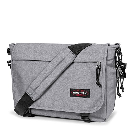 Eastpak - Delegate - Sac à épaule - Sunday Grey