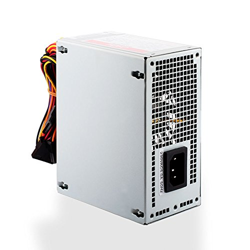 Artis Vip250 250w Smps Compact Power Supply Unit