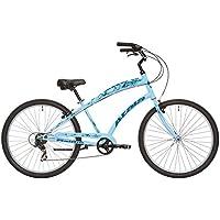 Vélos Cruiser : Amazon.fr