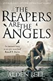 Image de The Reapers are the Angels (The Reapers Novels Book 1) (English Edition)
