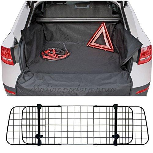 mp-essentials-heavy-duty-car-boot-liner-mat-bumper-protector-mesh-grill-dog-barrier-guard