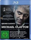 Michael Clayton kostenlos online stream