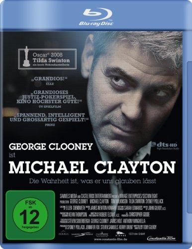 michael-clayton-blu-ray