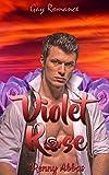 Violet Rose (English Edition)