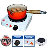 MP Essentials Camping & Home Portable...