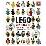 LEGO Friends 41134 Heartlake, Scuola di Arte  LEGO