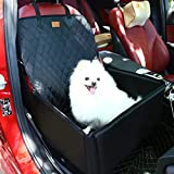 Legendog Car Travel Accessories for Dogs