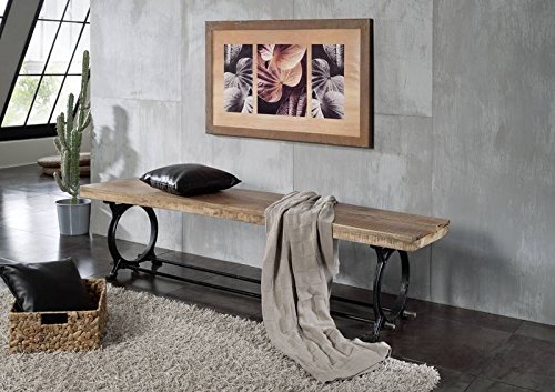 massivmobel-industrial-stil-bank-200x40-altholz-eisen-lackiert-massiv-holz-industrial-32