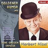 Seine Grossen Erfolge - Goldener Humor - Folge 3