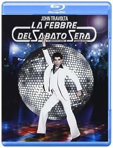 La Febbre Del Sabato Sera (Special Edition)