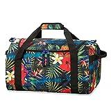 Dakine EQ Bag Womens XS Small 23 Liter Reisetasche Sporttasche, Farbe:DK Tropics Blocked