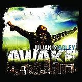 Songtexte von Julian Marley - Awake