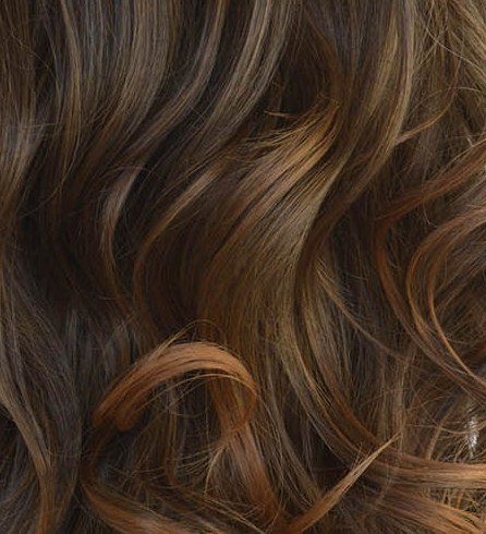 20-clip-in-one-piece-straight-brown-auburn-tips-6-30-1pc-5-clips