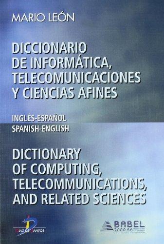 Book pdf telecommunication