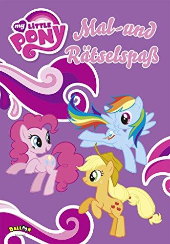 my-little-pony-mal-und-ratselspass