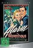 Alarm Warenhaus Filmclub Edition kostenlos online stream