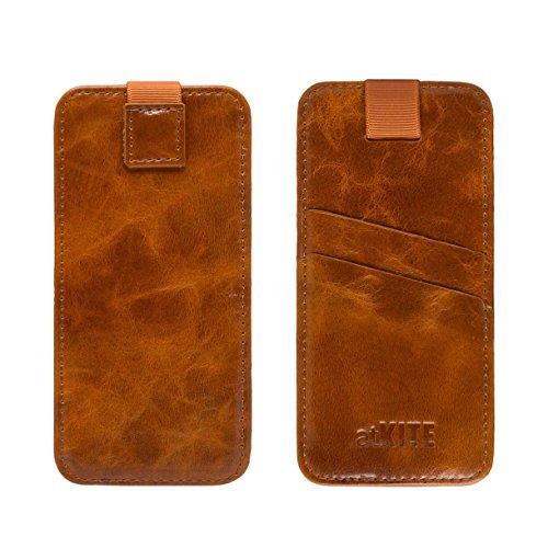 atkite-funda-de-piel-autentica-para-iphone-7-6-6s-funda-tipo-estuche-deslizante-marron