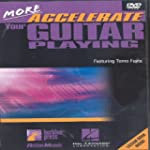 More Accelerate Your Guitar Playing (...