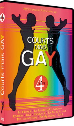 courts-mais-gay-tome-04