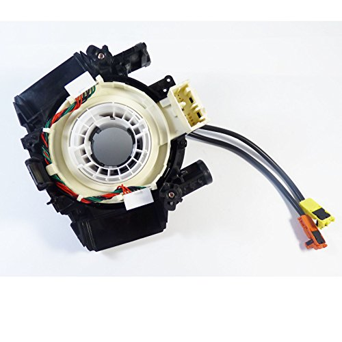 new-horloge-cable-spirale-printemps-air-sac-25567-et025-pour-nissan-350z-versa-murano-xterra-pathfin