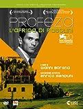Profezia - L'Africa Di Pasolini