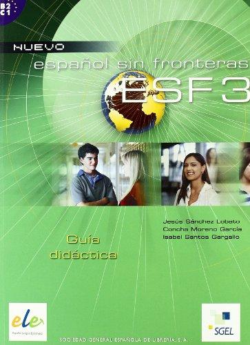 espanol-sin-fronteras-3-cuaderno-de-ejercicios-nuevo-espanol-sin-fronteras