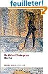 Hamlet: The Oxford Shakespeare