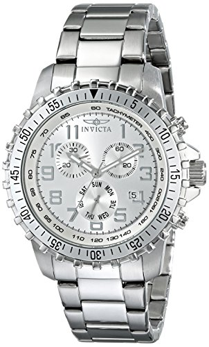 invicta-mens-specialty-quartz-watch-with-silver-dial-chronograph-display-and-silver-stainless-steel-