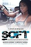 SOFT: Ashley & Jaquavis Presents : Cocaine Love Stories