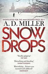 Snowdrops (English Edition)