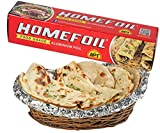 #10: Homefoil Food Grade Aluminium Foil - 99 m