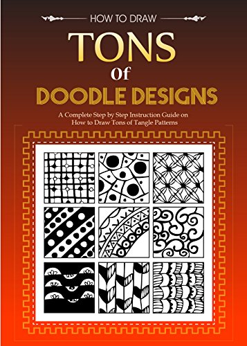 create-zen-doodles-tons-of-zen-doodles-for-creative-drawings-tangle-tiles-step-by-step-instructions-