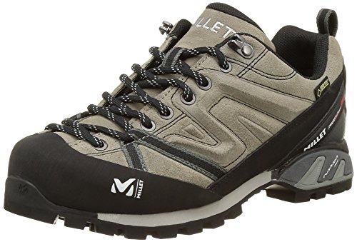 millet-trident-guide-g-chaussures-de-randonnee-basses-hommes-marron-brown-black-42-2-3-eu