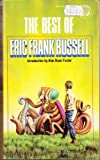 Best of Eric Frank Russell (A Del Rey book)