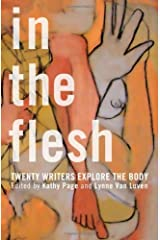 IN THE FLESH Paperback