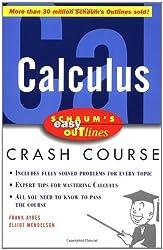 Calculus: Crash Course