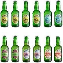 Fentimans Probierset, 12er Pack (12 x 200 ml)