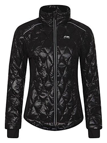 li-ning-giacca-donna-rachel-nero-schwarz-xl